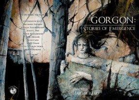gorgon-cover-v2-1
